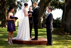 http://www.aceshowbiz.com/images/news/kellan_lutz_shirtless_in_new_love_wedding_marriage_clip.jpg